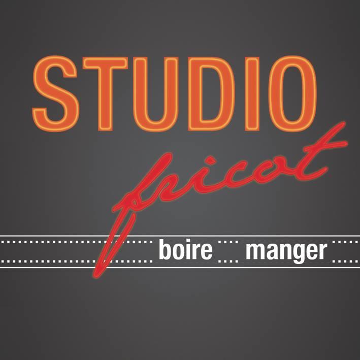 Studio Fricot