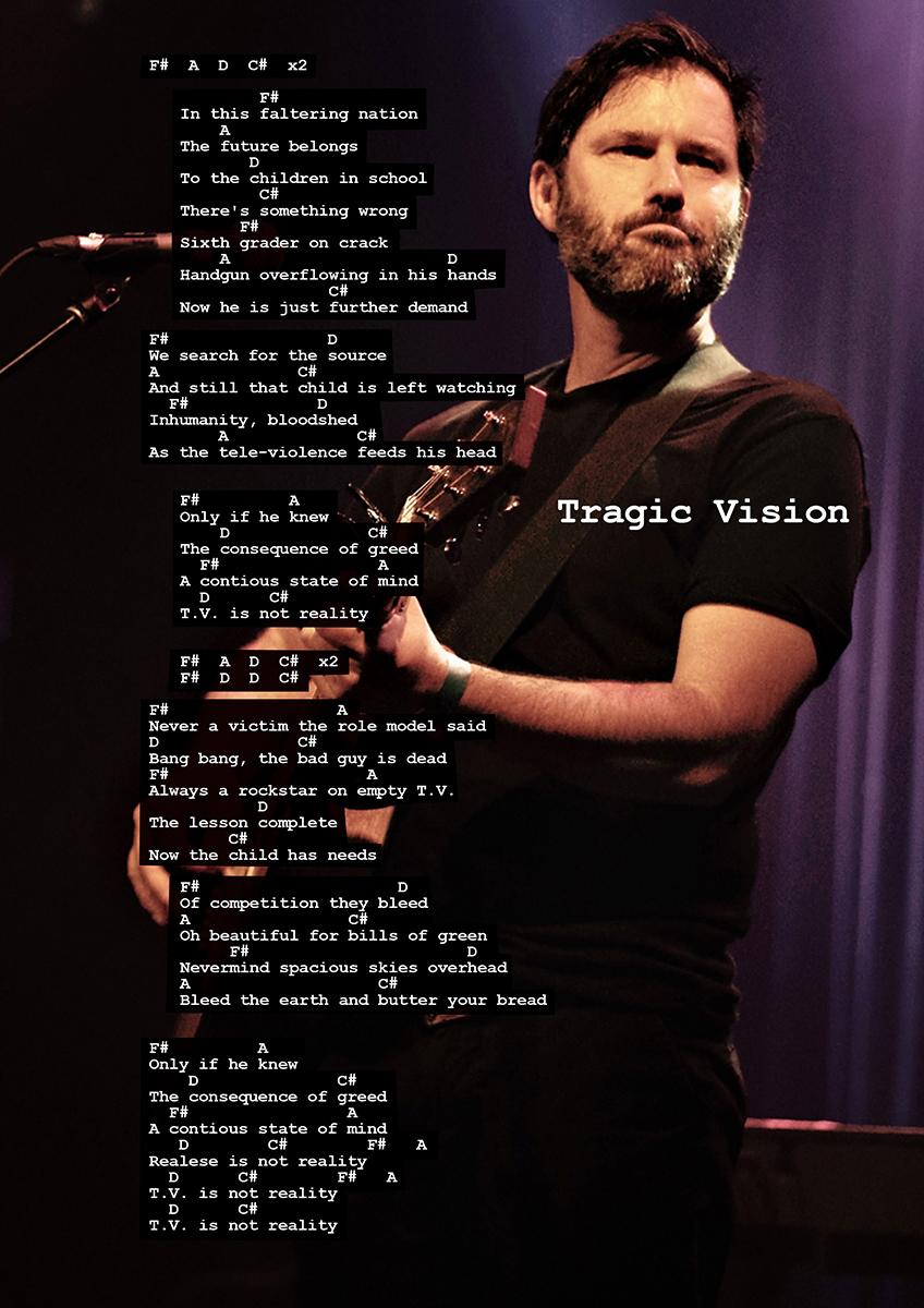 10 Tragic Vision copie