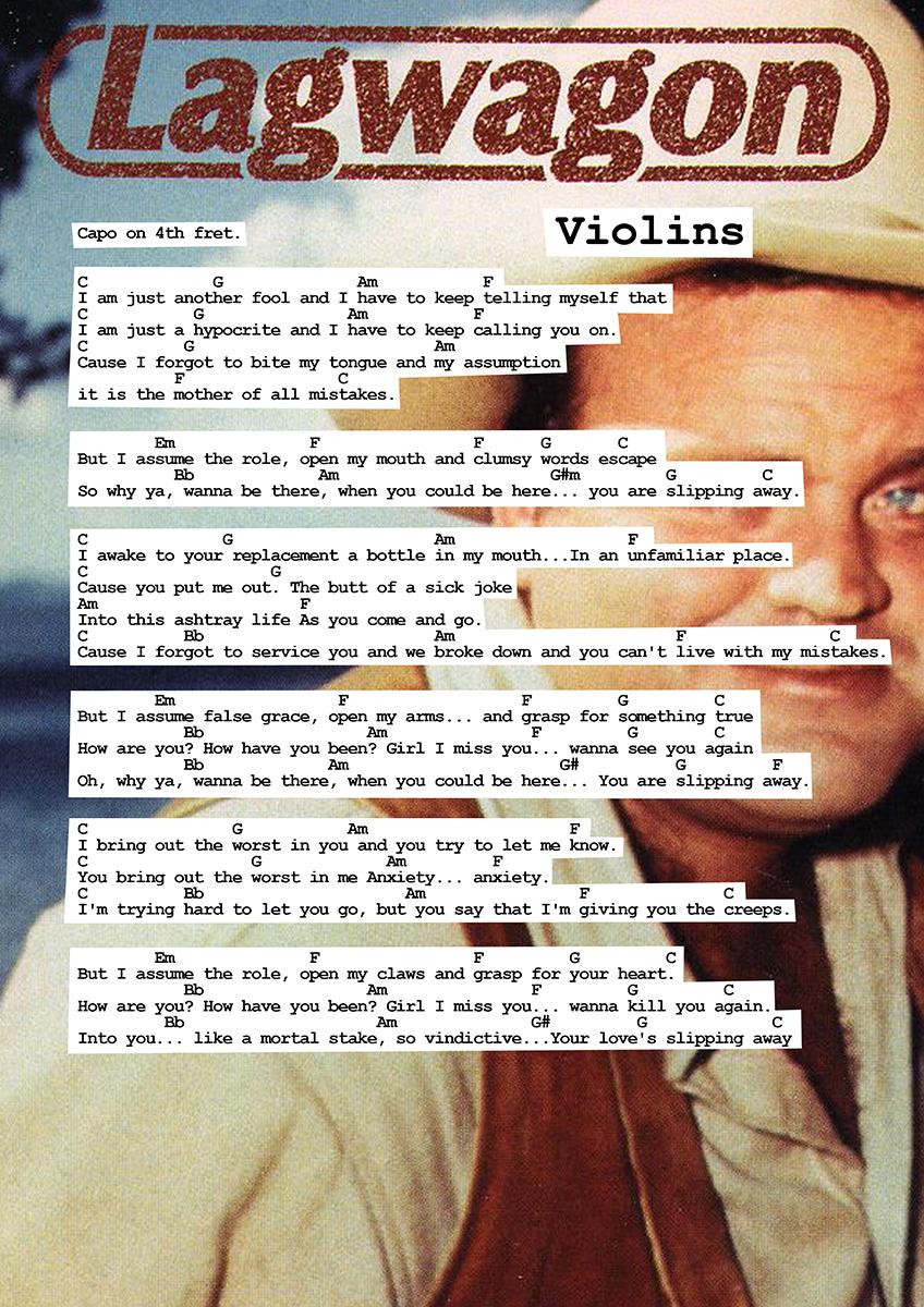 9 Violins copie