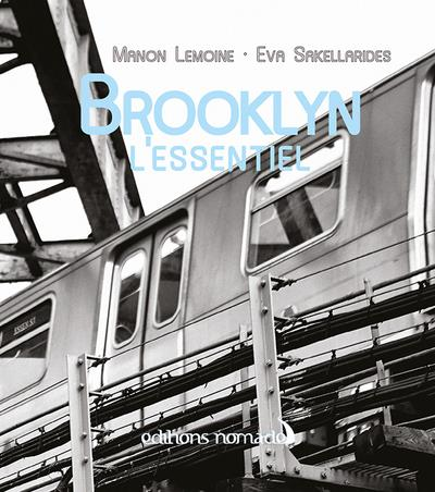 Brooklyn Essentiel