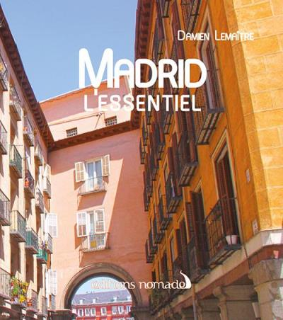 Madrid Essentiel