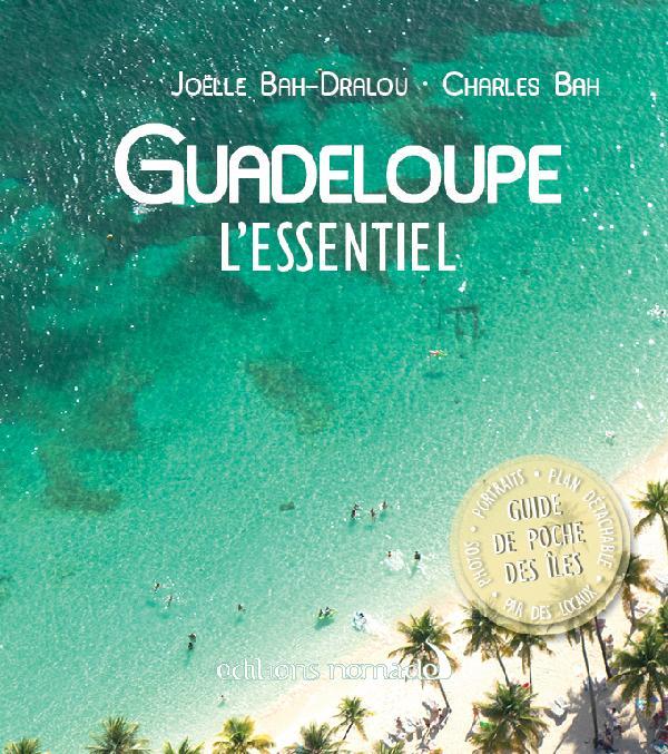 Guadeloupe ess