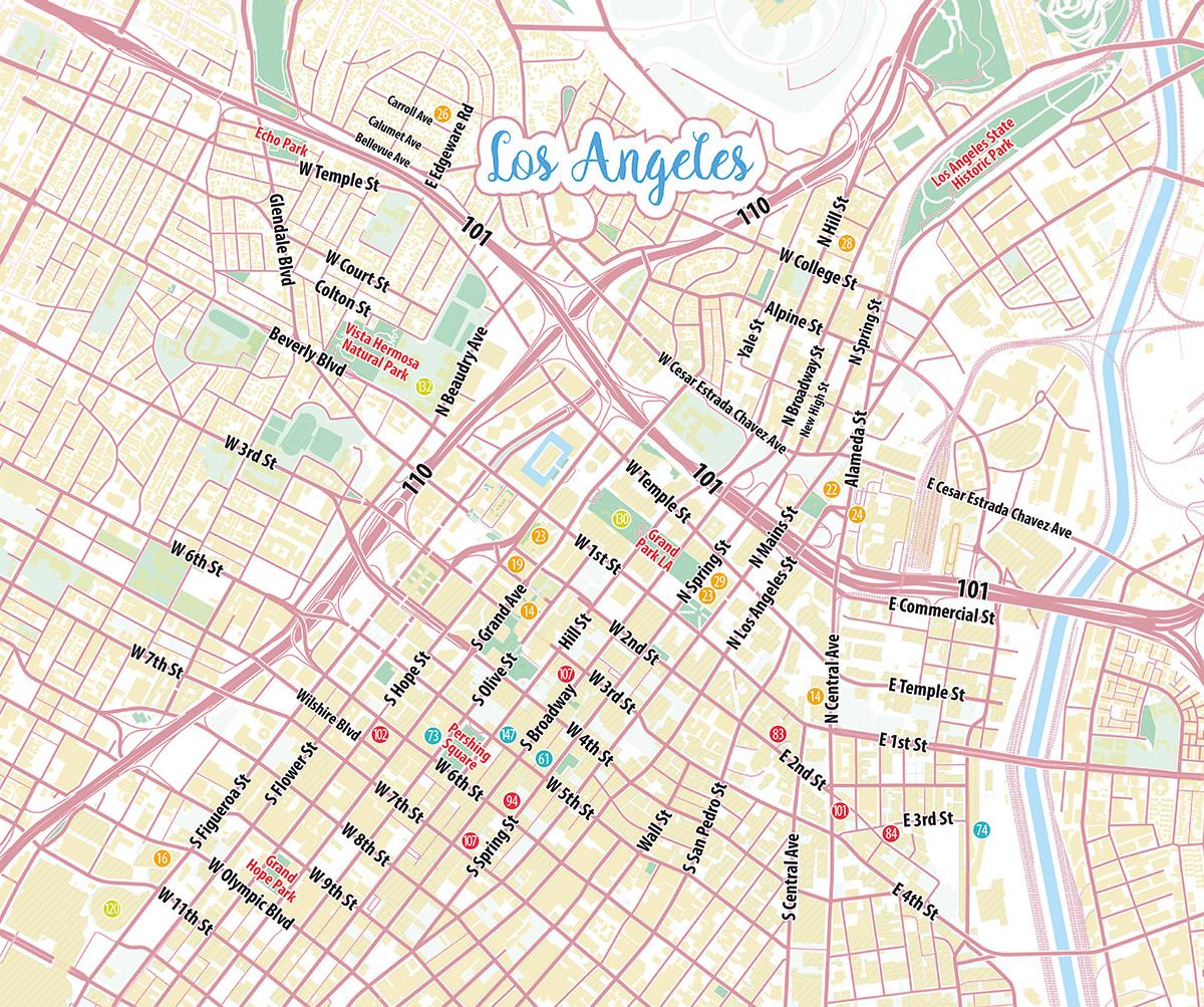 LA_CentreVille