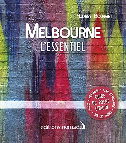 Melbourne ess