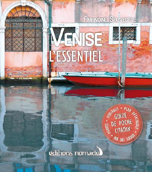 Venise ess