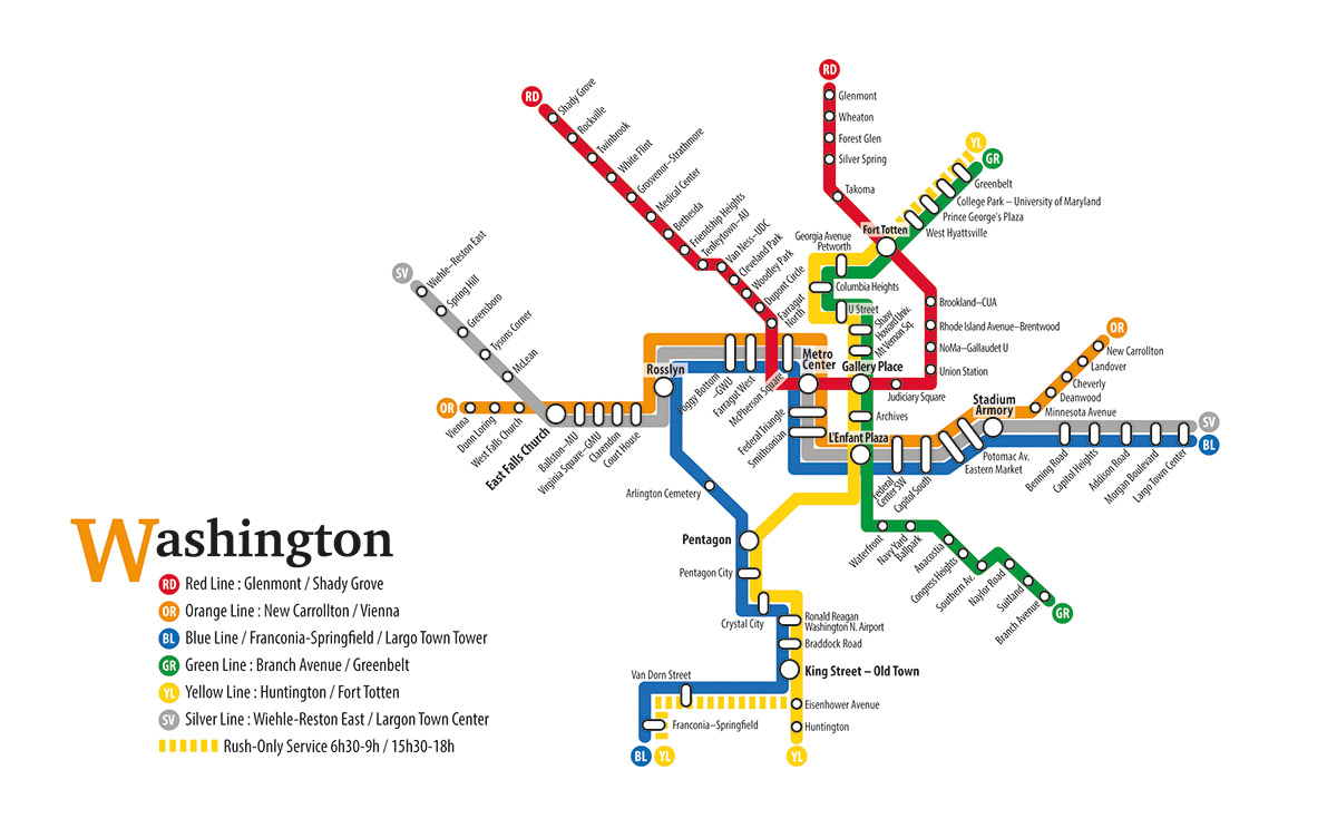 Washington_TC