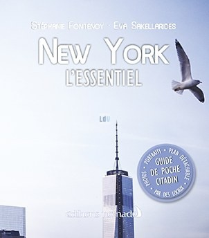 new_york_l_essentiel