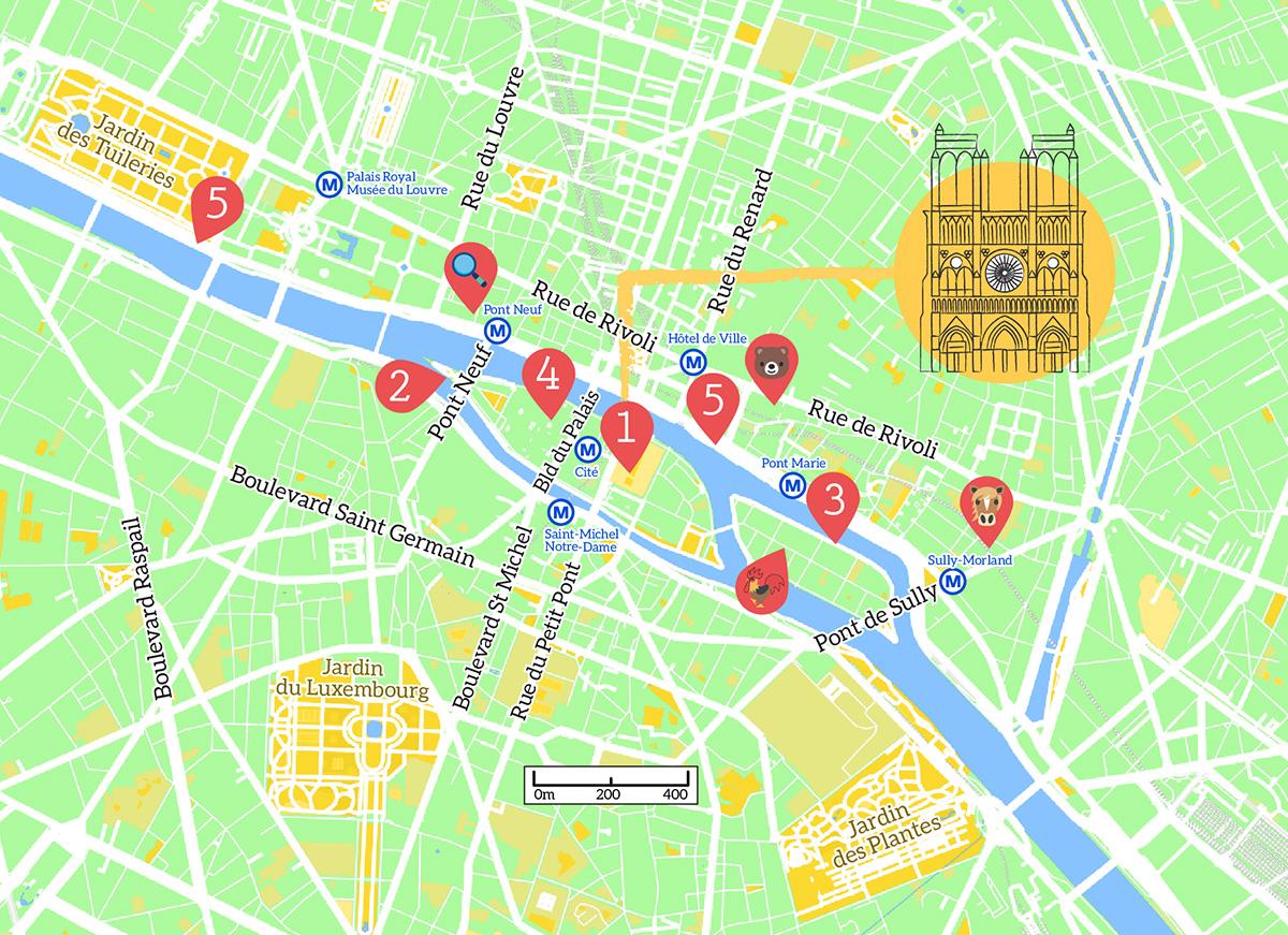 03 Plan Quartiers Notre-Dame-web
