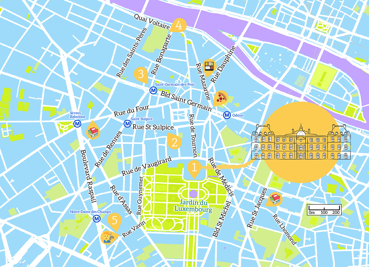 05 Plan Quartiers Jardin du Luxembourg-web
