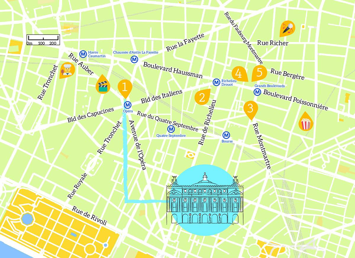 07 Plan Quartiers Opéra Garnier-web