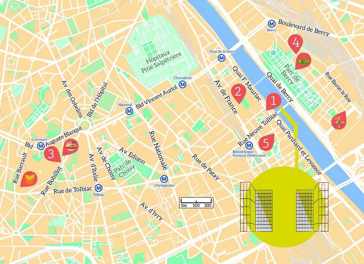 08 Plan Quartiers Bibliothèque Nationale-web