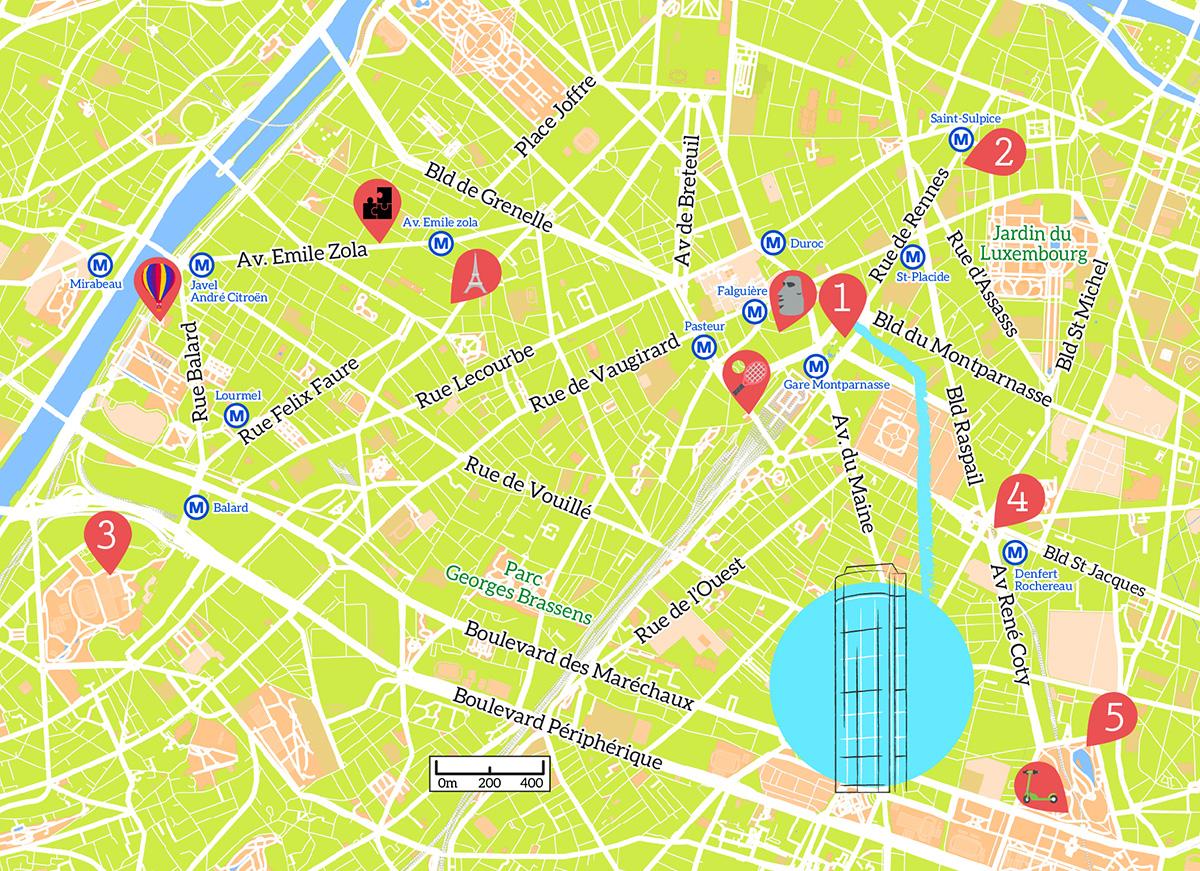09 Plan Quartiers Tour Montparnasse-web