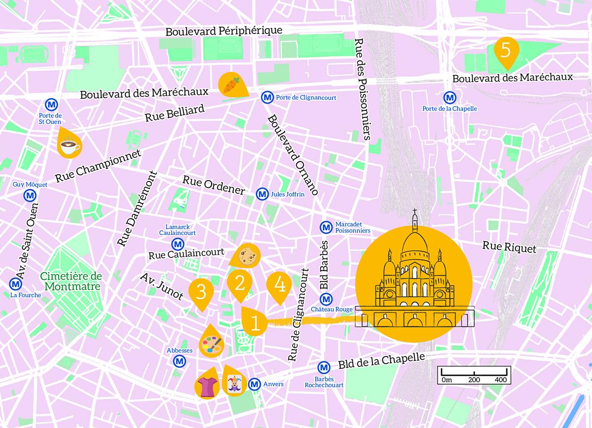 10 Plan Quartiers Basilique du Sacré-Cœur-web