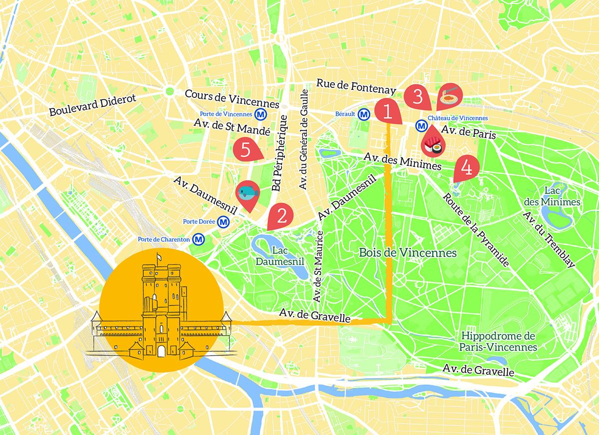 12 Plan Quartiers Château de Vincennes-web