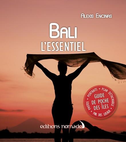 Bali l'Essentiel