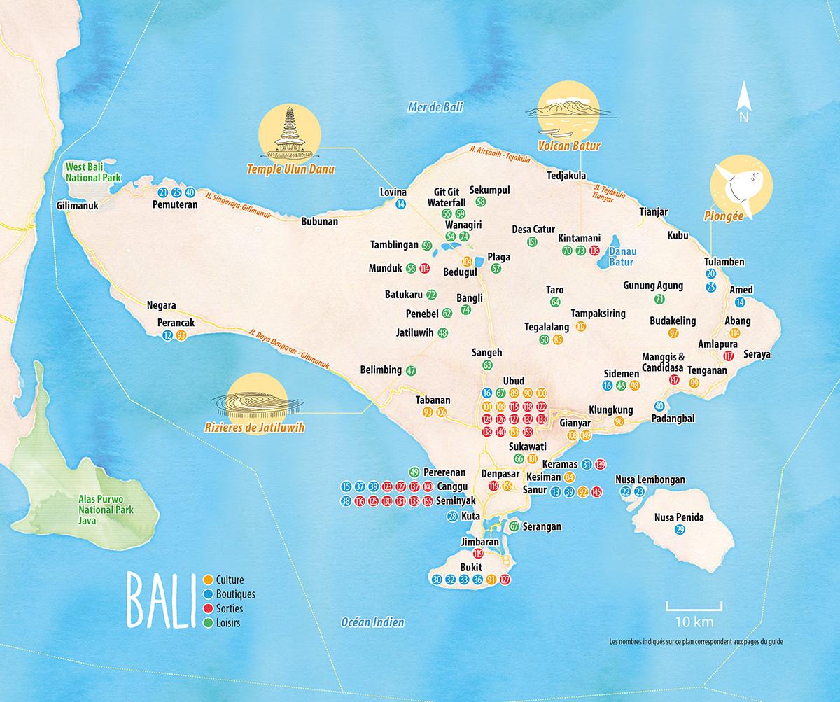 Bali_Ile_web