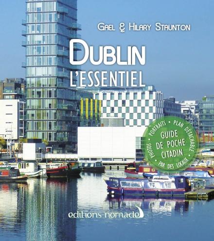 Dublin l'Essentiel