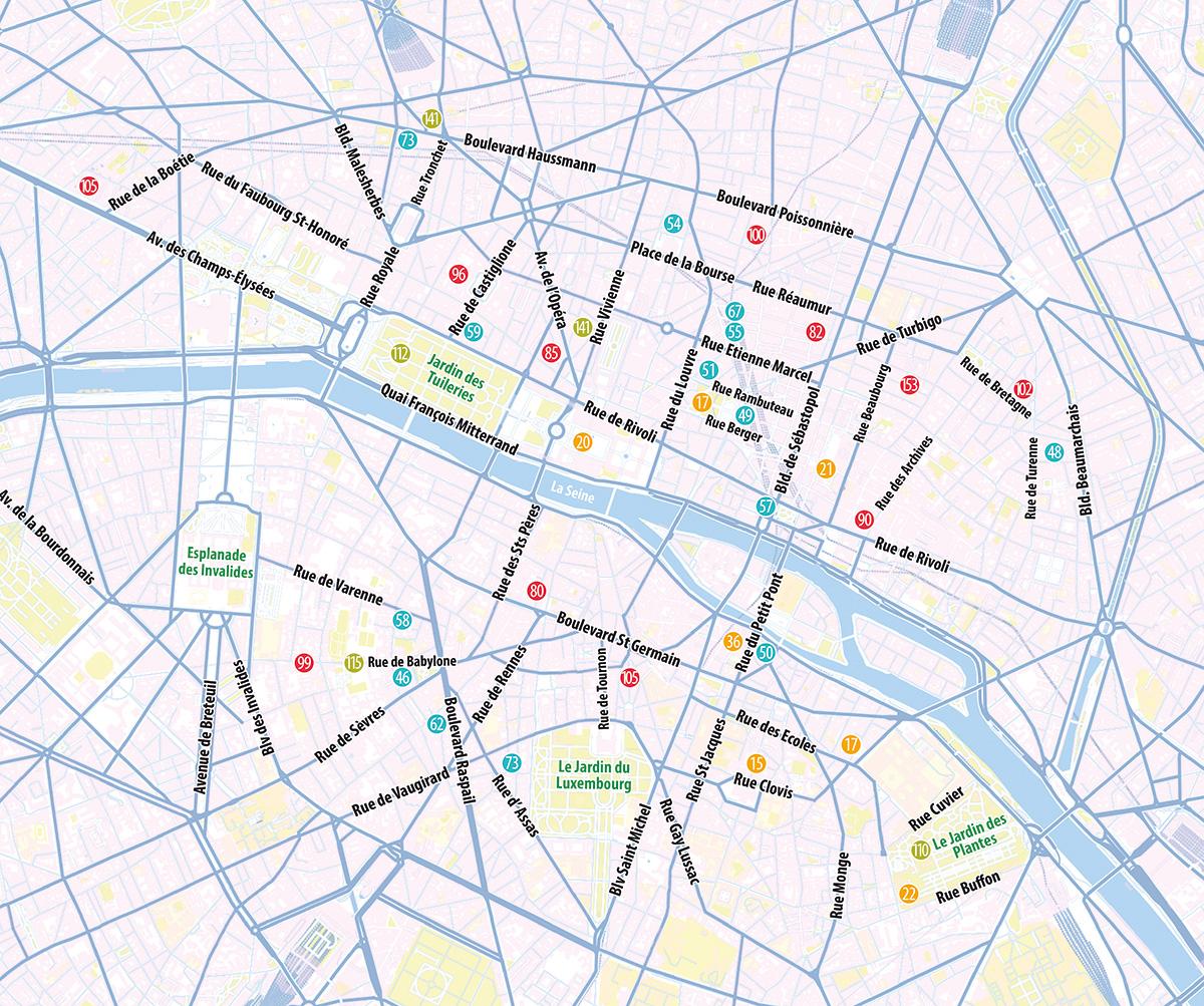 Paris_CentreVille