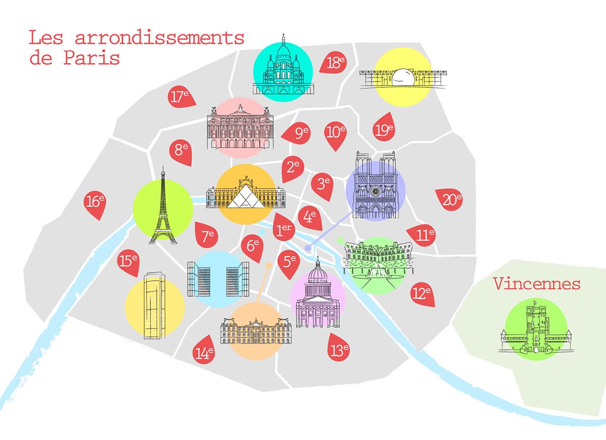 Plan Quartiers Paris-web