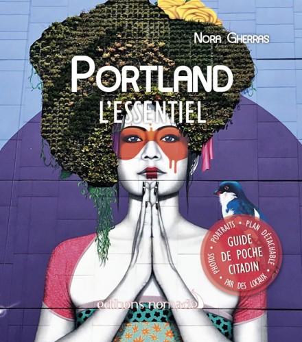 Portland l'Essentiel