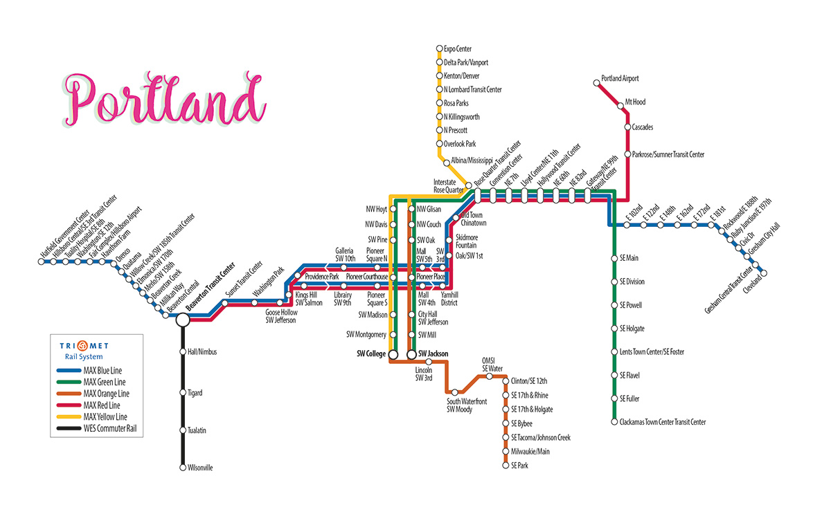 Portland_TC